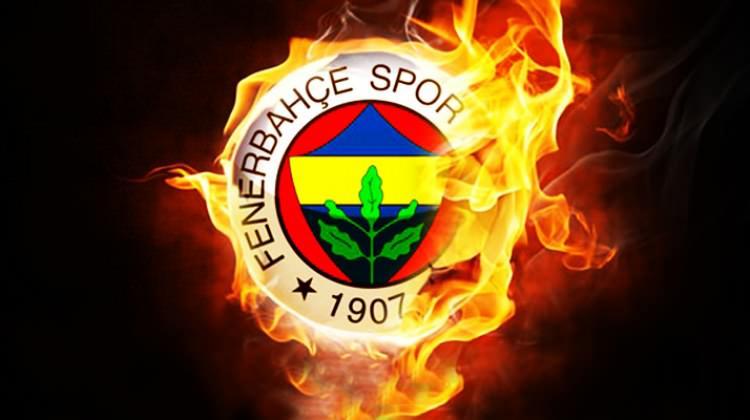 Fenerbahçe yeni sponsorunu açıkladı!