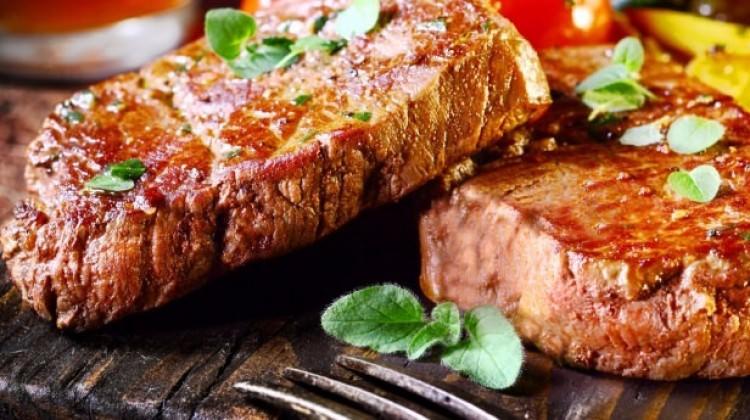 Lezzetli et pişirmenin püf noktaları