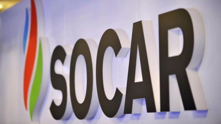SOCAR'dan tahvil ihracı