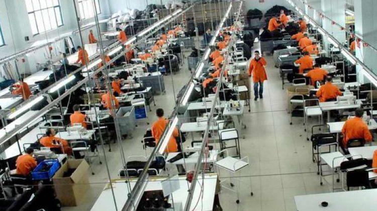 Dikkat! O sektörde çalışacak 50 bin işçi aranıyor