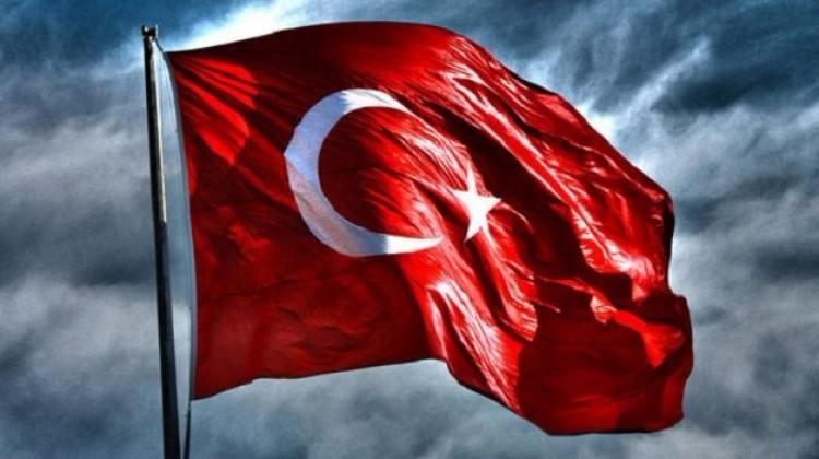 Türkiye'den İsrail'e soğuk duş!
