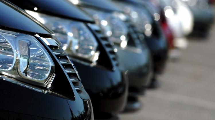 yurt dışında emekli olanlara 185 gün şartı kalktı - otomobil haberleri