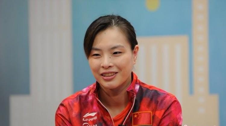 Çinli efsane sporu bıraktığını açıkladı