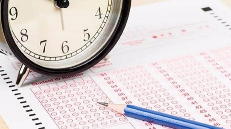 Kemerburgaz Üniversitesinde sınavlar iptal