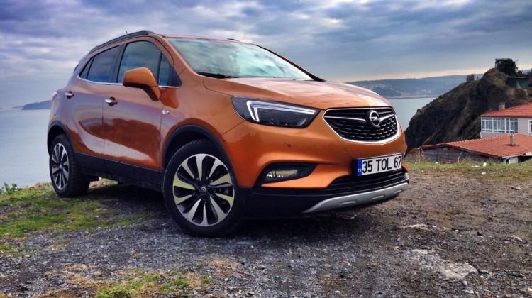 GM ve Peugeot, Opel görüşmelerini doğruladı