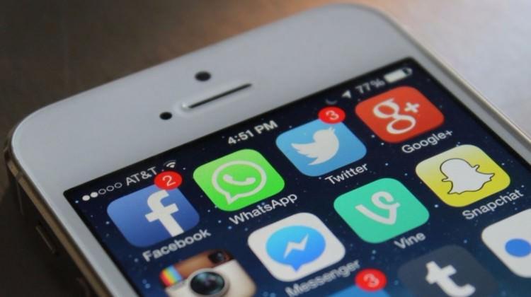 Android kullananlara WhatsApp müjdesi!