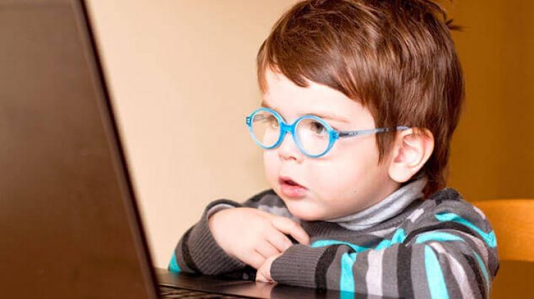 Sosyal medyada çocukları bekleyen büyük tehlike!