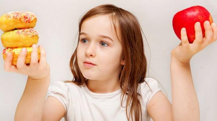 Düşük yağlı diyetler sağlığı etkiliyor mu?