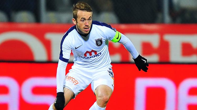 Bosna Hersek'te Süper Lig'den 3 isim