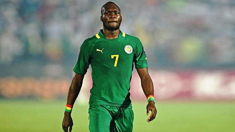 Moussa Sow şaşırtan kararını açıkladı!