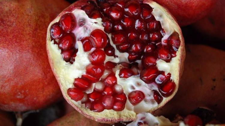 Sağlık kaynağı besinler sizi hasta edebilir!