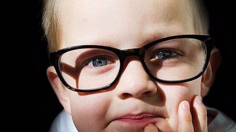 Fark edilmeyen göz bozukluğu başarıyı etkiliyor!