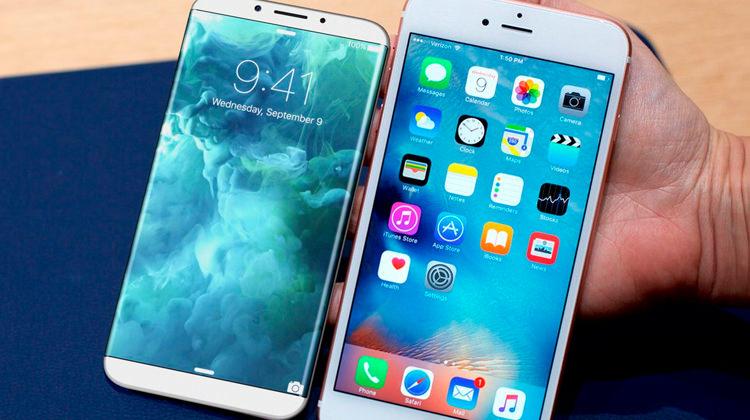 iPhone 8 Eylül'ün kaçında çıkıyor? Türkiye fiyatı ne kadar olacak?