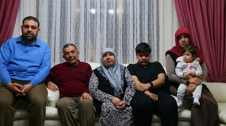 İzmir haberleri İzmir'deki CHP'li kadınlara saldırı iddiası - 17 Şubat 2017