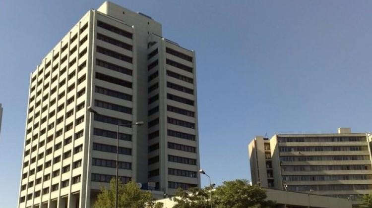 Merkez Bankası bina ihalesinde son süreç!