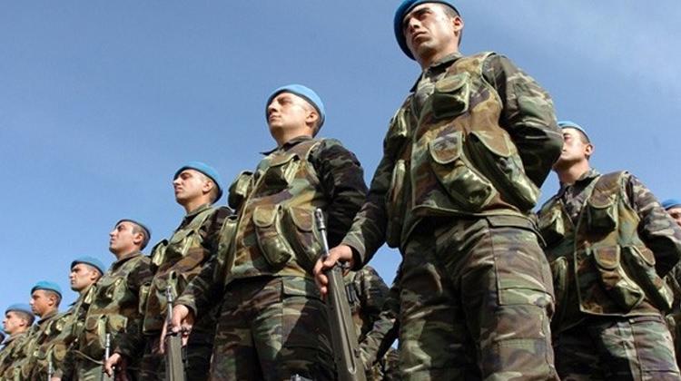 'Bedelli askerlik çıkacak mı?' ile ilgili görsel sonucu
