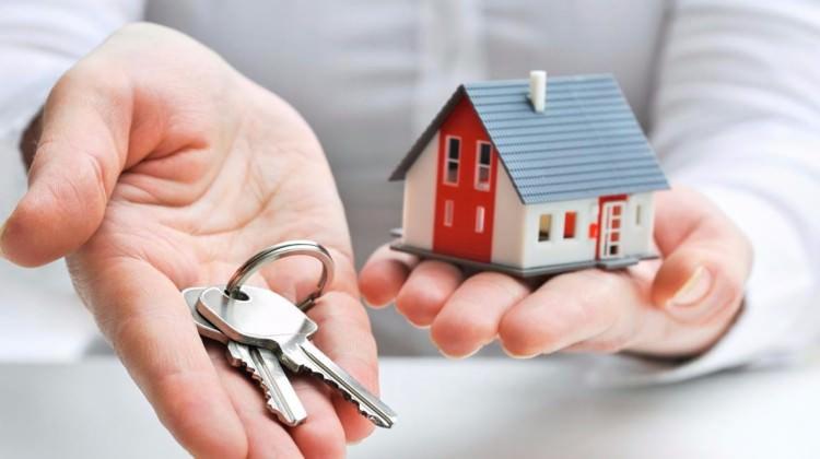 Ev sahiplerine 'özel indirim' hesabı