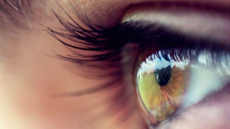 Göz sağlığınız için kafeinden vazgeçin!