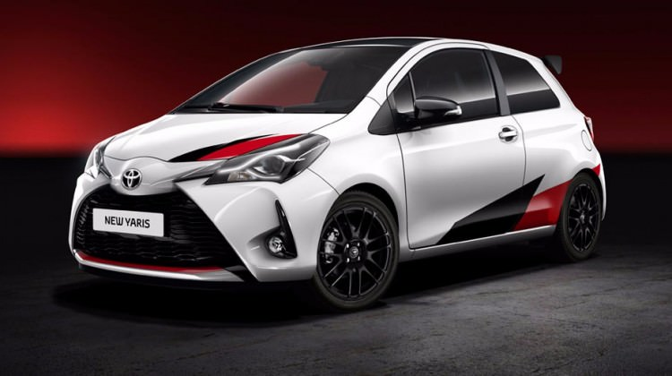 Toyota 'çıkarma' yapmaya hazırlanıyor!