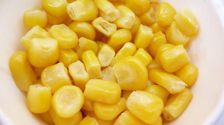 Bardakta mısır nasıl yapılır?