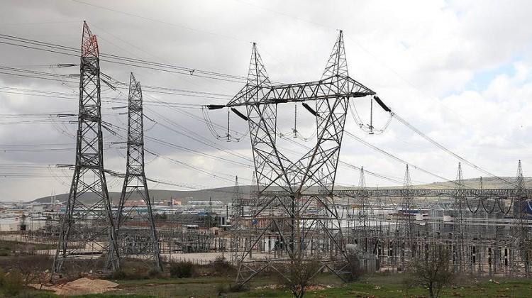 Şubat'ta 28 elektrik santrali devreye girdi