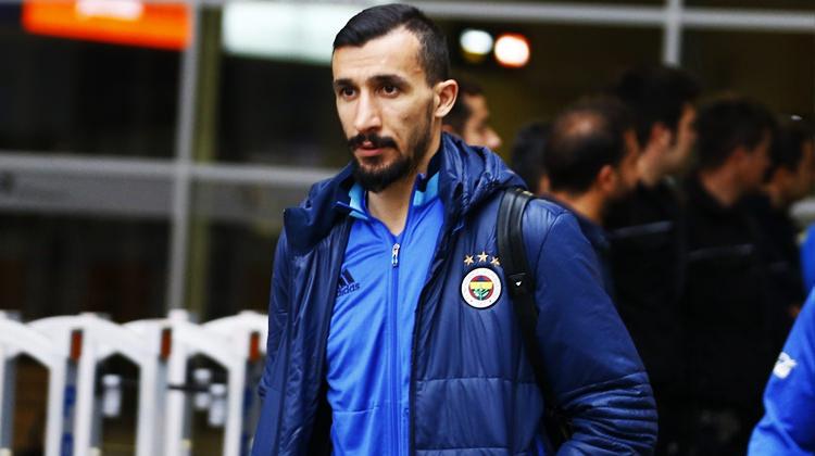 Mehmet Topal isyan etti! 'Ne yapsaydım!'