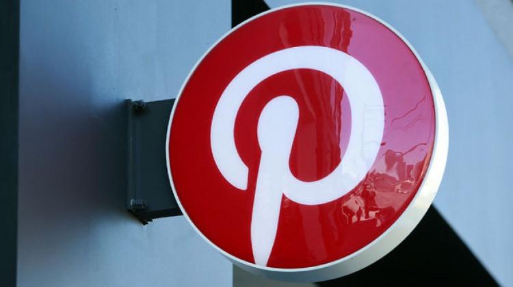 Pinterest, Jelly'yi satın aldı