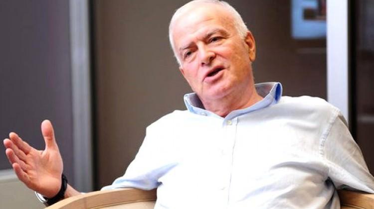 Şansal Büyüka'dan Aykut Kocaman iddiası