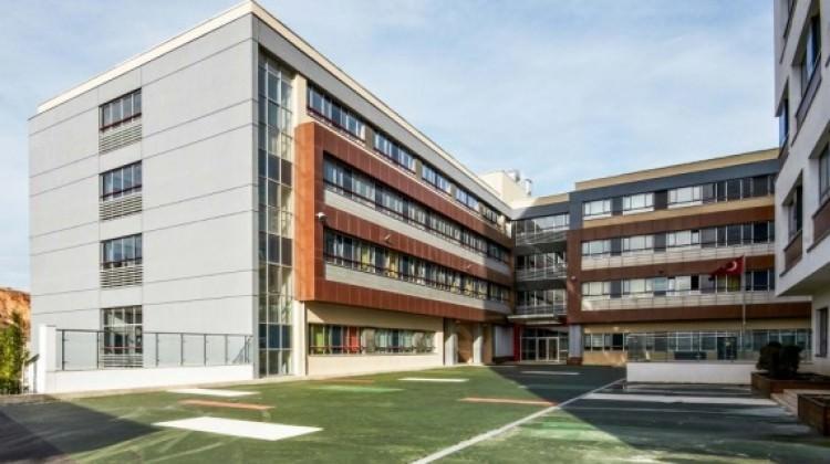 TEOG'dan 460 puan alan öğrencilere eğitim bursu