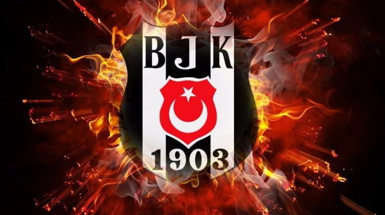Beşiktaş'tan kura yorumu: Allah hakem şansı versin