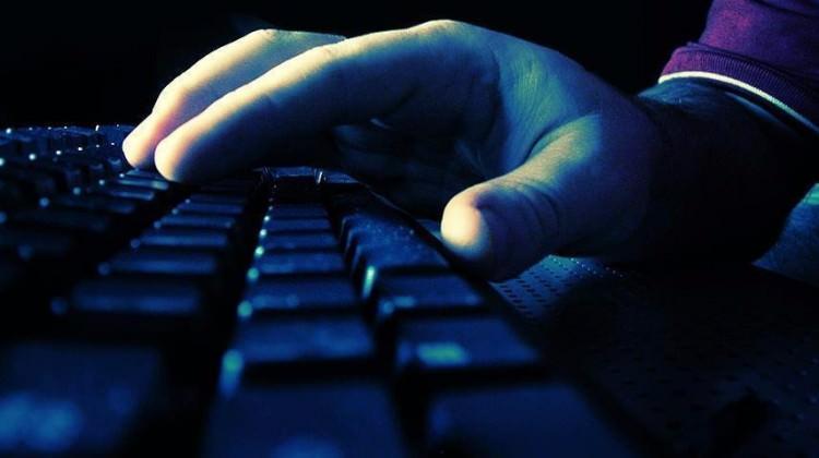 'Ahlaklı hacker'lar yolda