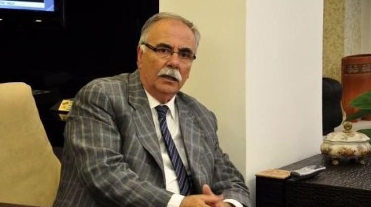 CHP'li belediye başkanından skandal sözler