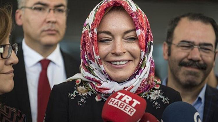 Dünyaca ünlü Hollywood yıldızı Suriyeliler yardım için...