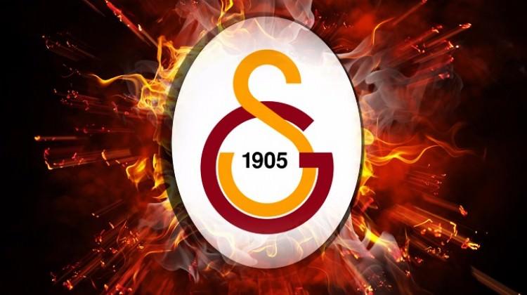 Galatasaray'da olağanüstü seçim zirvesi