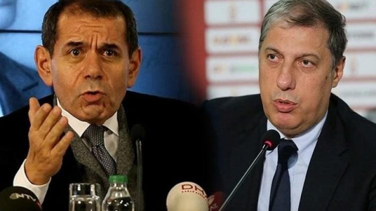 Galatasaray'ı karıştıracak açıklamalar