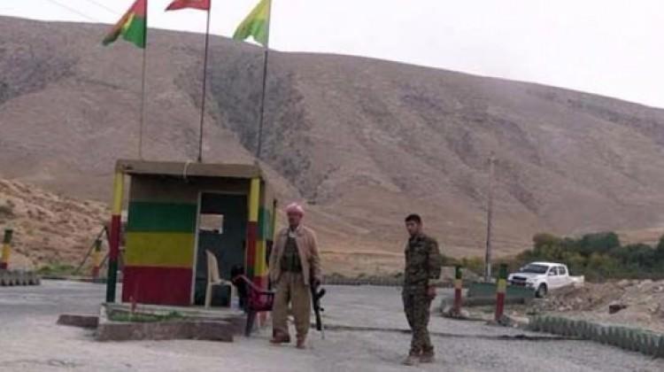 PKK'ya karşı hepsi birleşti: Derhal terk edin
