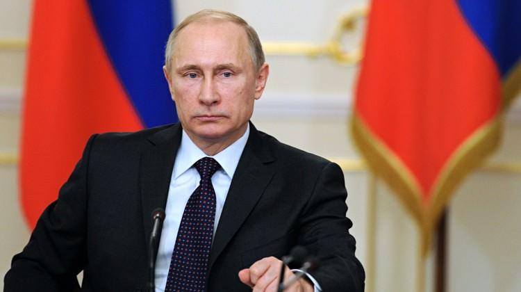 Rusya'dan tehdit gibi açıklama