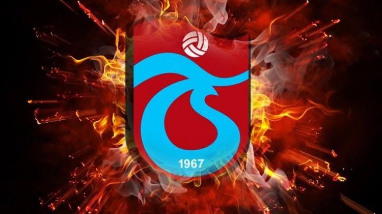 Trabzonspor'da büyük grev!