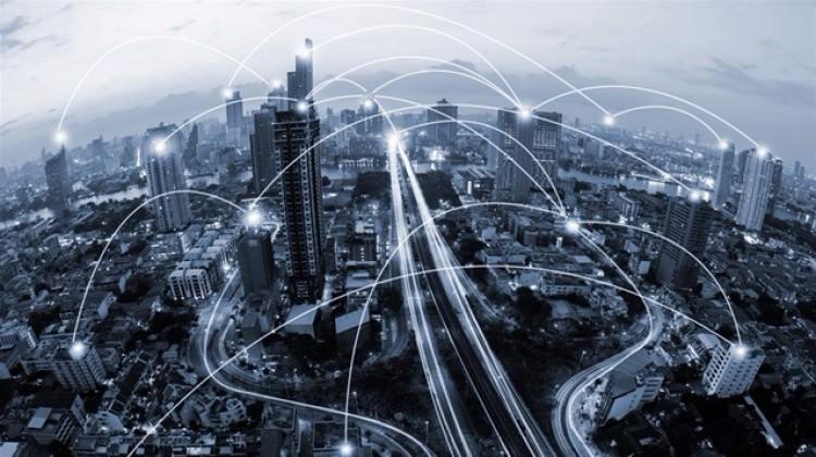 Türkiye'de internetin hızı belli oldu