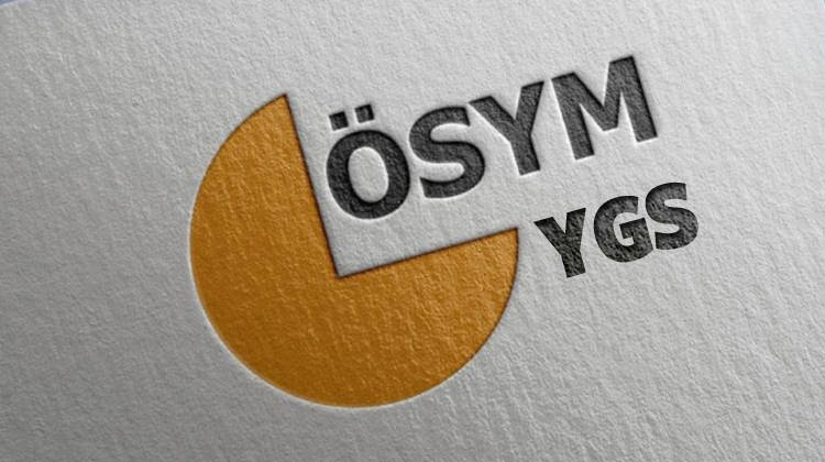 YGS sonuçları açıklandı! 2017 öğrenme sayfası