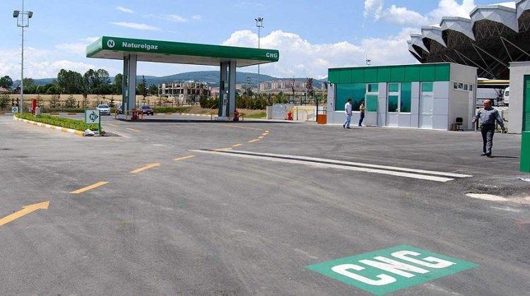 Araçlara yeni yakıt türü için EPDK düğmeye bastı