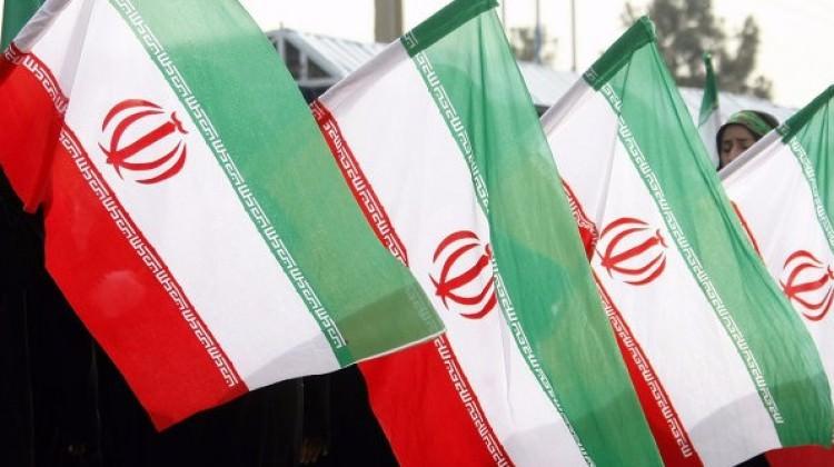 İran'ı kızdıran karar! Türkiye yasağına uymadılar