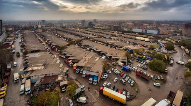 İstanbul'a 1 milyar dolar yatırdı