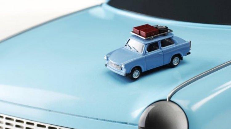 Trafik sigortasındaki tavan 'geçici' olabilir!