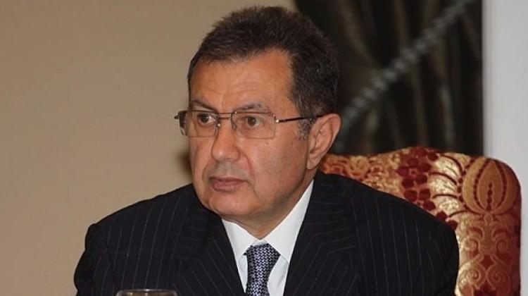 Karamehmet'in hapis cezası kesinleşti