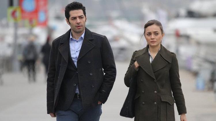 Aşk ve Gurur dizisi final kararı! Neden bitiyor asıl sebebi?