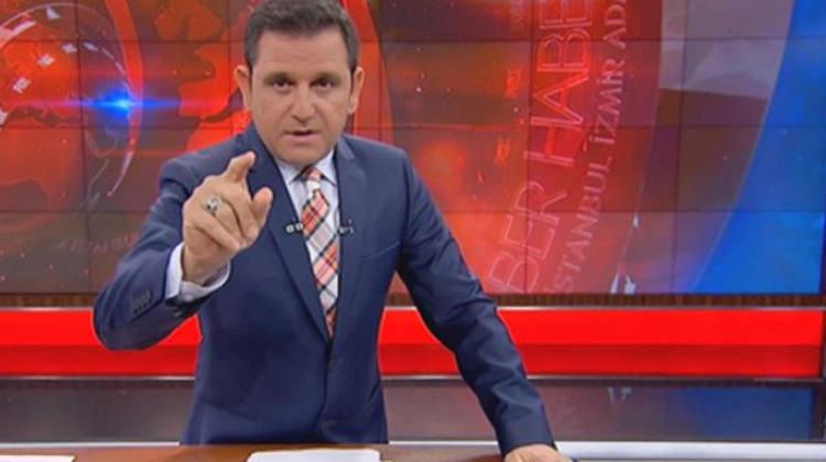 Fatih Portakal'dan seçimi kaybetmemek için tüm CHP'lilere...