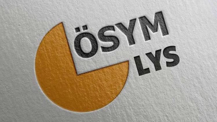 LYS başvurusu nasıl yapılır? Son başvuru tarihi ne zaman?