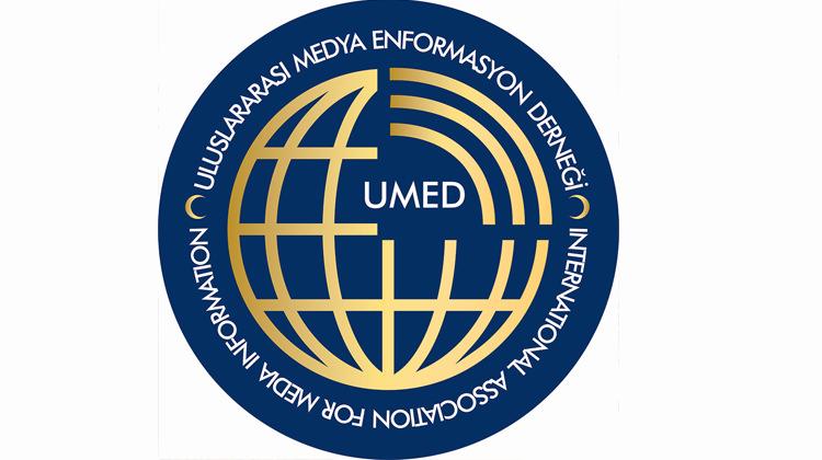 UMED'ten TGC'ye sert tepki