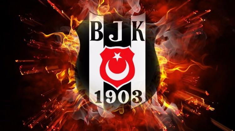 Beşiktaşlı yıldız açıkladı! 'Trabzonspor'a...'